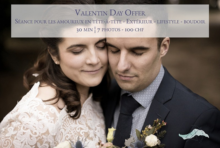 Marie-Montibert_Seance_Valentine-Day_Offer-30min_FB_PUBLI